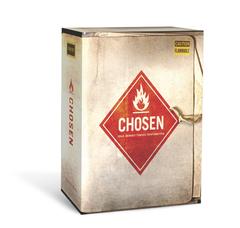 Chosen_DVD_3d